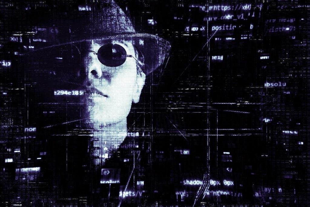 Comment créer des faux profils crédibles